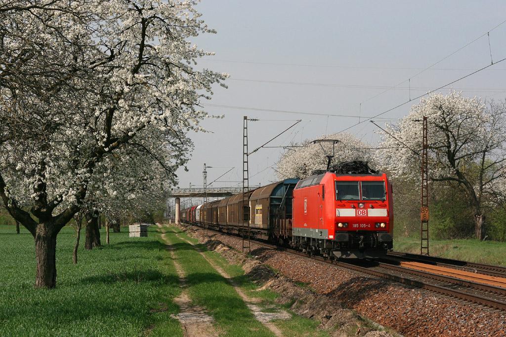 Drehscheibe Online Foren 03 02 Bild Sichtungen