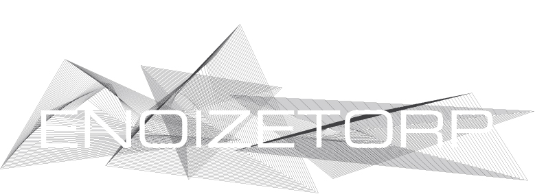 enoizetorp